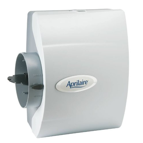 Aprilaire 600M Whole-House Humidifier
