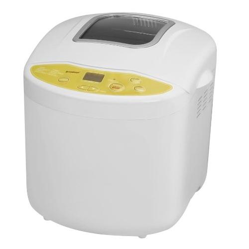 Breadman TR520 Programmable Bread Maker