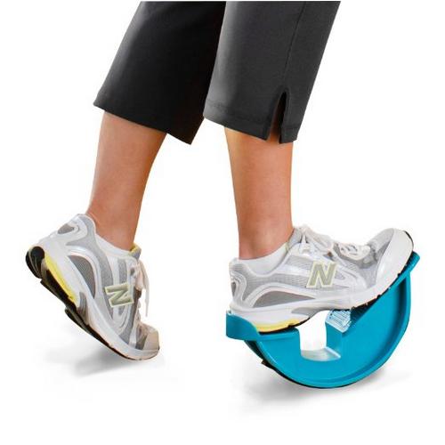 FootSmart SmartFlexx Stretching Device