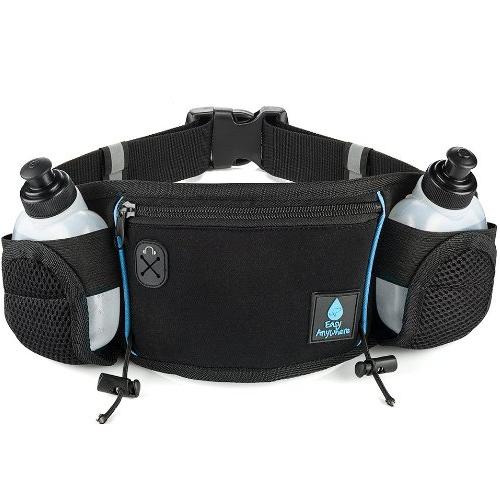 Hydration Belt for Running (2)