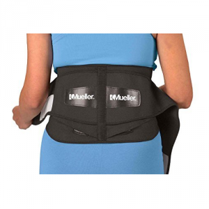 5 Best Lumbar Back Brace – Goodbye to pain and stress