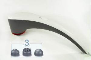 Percussion Massager - Drive away painful knots