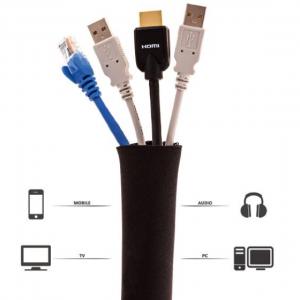 Captive Cables