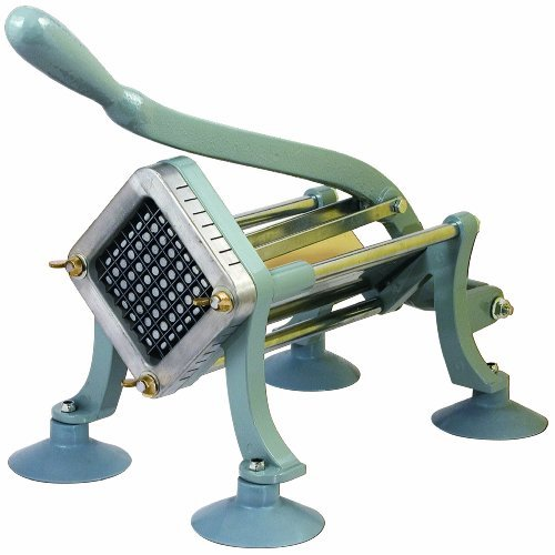 LEM Products Commercial French Fry Cutter