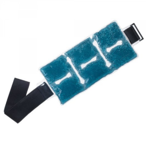5 Best Ice Pack with Wrap – Get big relief in no time
