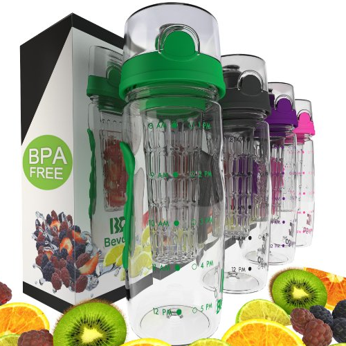 bevgo-fruit-infuser-water-bottle