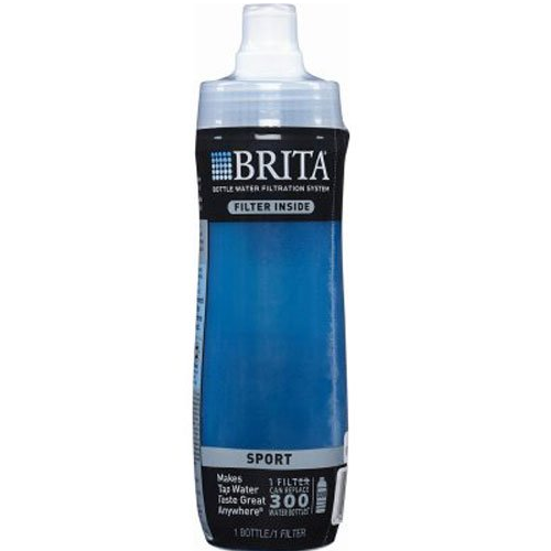 brita-sport-water-filter-bottle