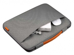 Laptop Sleeve - Give your laptop easy protection
