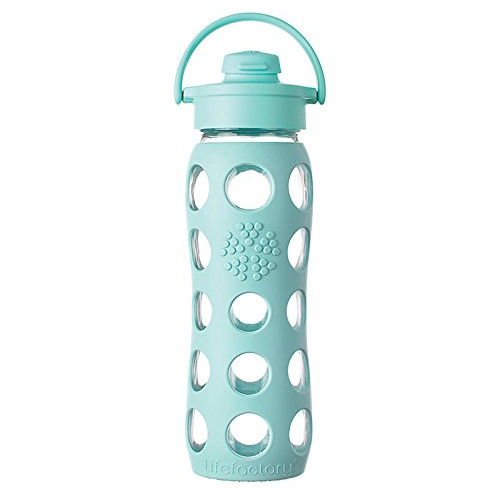 lifefactory-22-ounce-glass-bottle