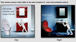 motion-activated-toilet-nightlight-bring-your-midnight-convenience