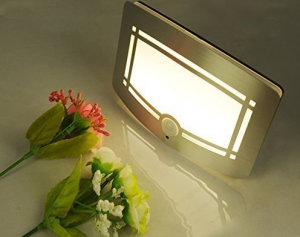 motion-sensor-battery-operated-light-drive-out-darkness