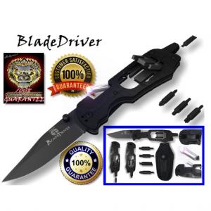 multi-tool-knife
