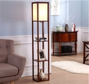 shelf-floor-lamp-for-your-lighting-and-storage-needs