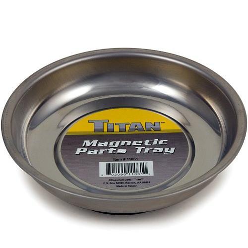 Titan - TIT11061
