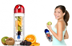 tritan-fruit-infuser-water-bottle-keep-hydrated-and-healthy