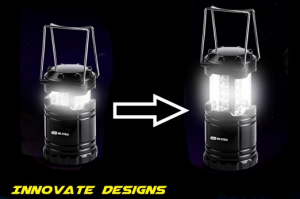 ultra-bright-camping-lantern-dont-let-a-little-darkness-stand-in-your-way-ever-again