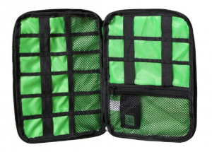 universal-electronics-accessories-travel-organizer-keep-everything-safe-and-mess-free