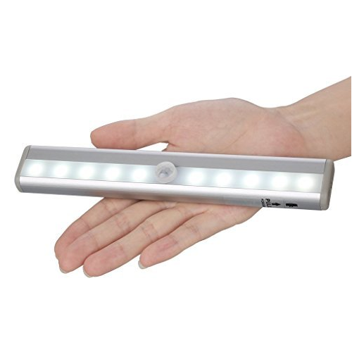 wentop-led-light