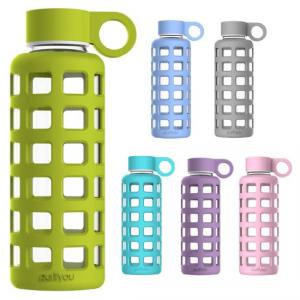 purifyou-premium-glass-water-bottle