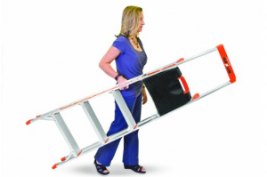 aluminum-step-ladder-make-your-tasks-easier