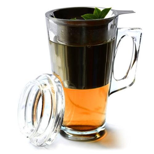 asobu-tea-mug-with-stainless-steel-infuser