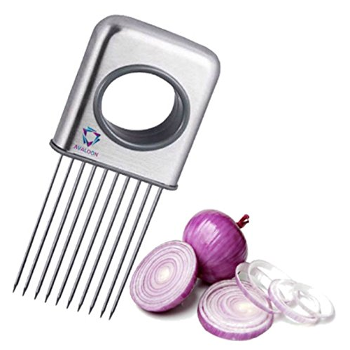 avaloon-onion-holder-vegetable-helper