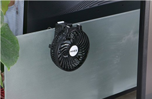 battery-clip-fan-bring-cooling-to-anywhere