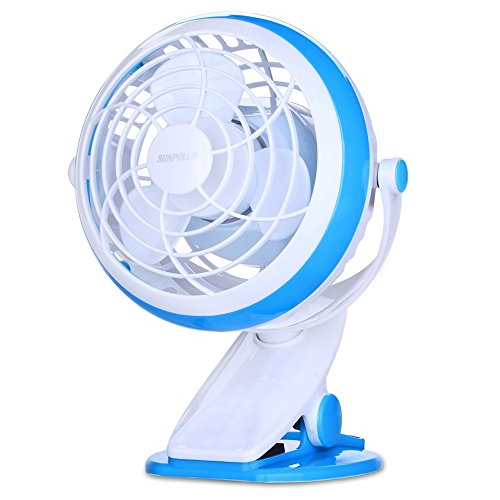 clip-on-desk-fan