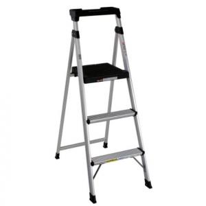 5 Best Aluminum Step Ladder – Make your tasks easier