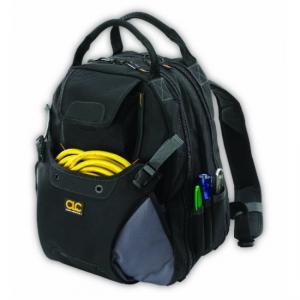 5 Best Tool Backpack – Make life easier