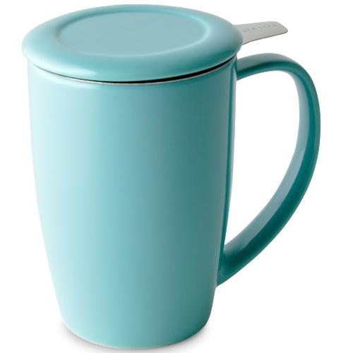forlife-curve-tall-tea-mug