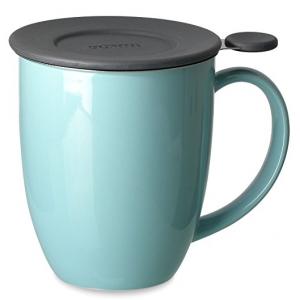 forlife-uni-brew-in-mug