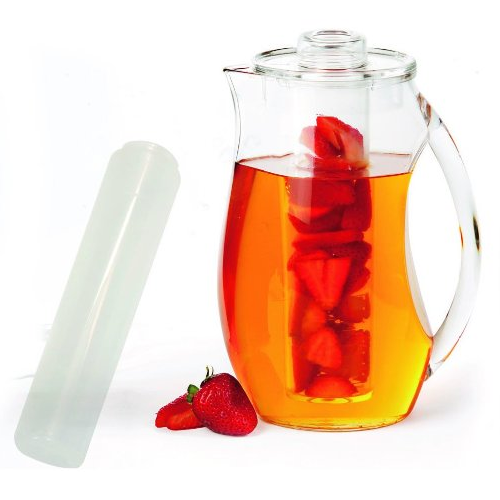 infused-water-pitcher
