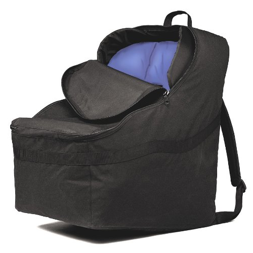 j-l-childress-ultimate-car-seat-travel-bag