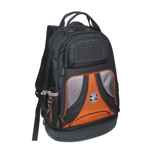 klein-tools-55421bp-14