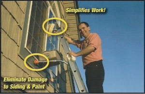 ladder-stabilizer-a-great-addition-to-your-ladder
