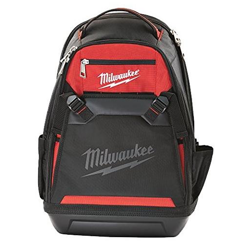 milwaukee-48-22-8200