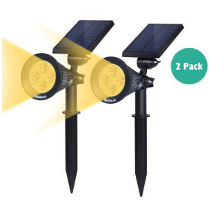 nekteck-solar-powered-garden-spotlight