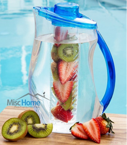 new-design-3-2-qt-fruit-infuser-water-pitcher