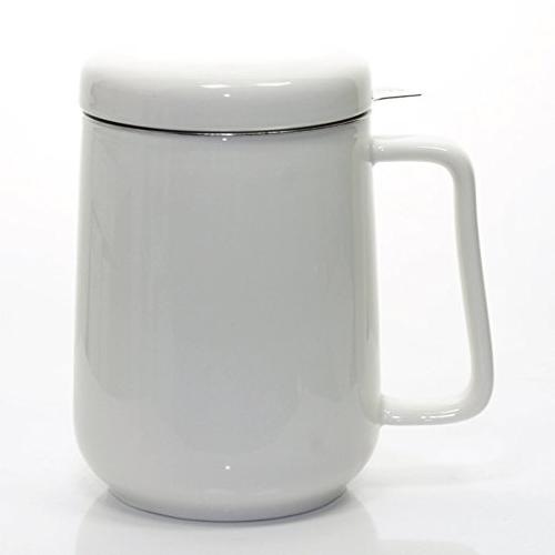 peak-ceramic-tea-mug