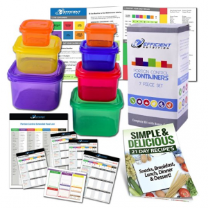 portion-control-containers-kit