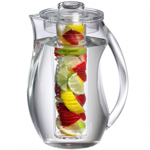 prodyne-fruit-infusion-flavor-pitcher
