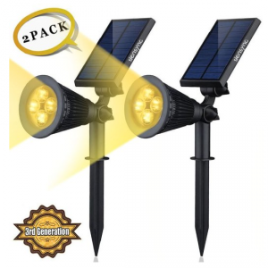 solar-led-lights