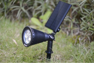 solar-landscape-led-spotlights-the-perfect-outdoor-lighting-solution