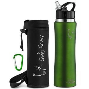 swig-savvys-stainless-steel-insulated-water-bottle