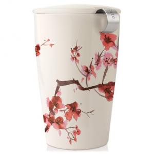 tea-forte-kati-single-cup-loose-tea-brewing-system