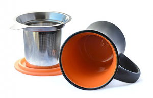 tea-mug-with-infuser-and-lid-brewing-tea-by-the-cup-has-never-been-so-easy