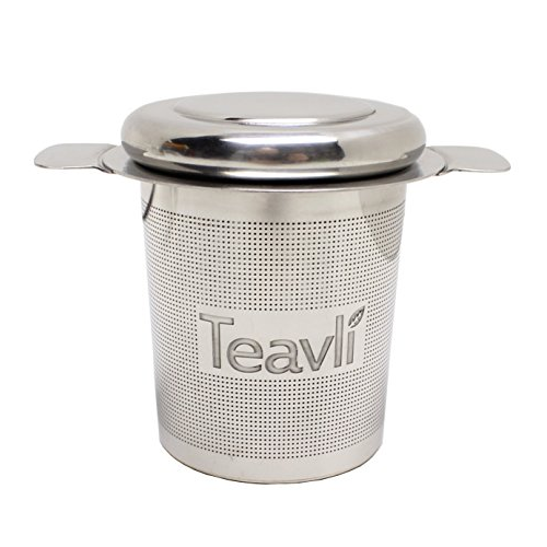 teavli-long-handle-in-mug