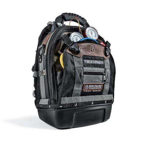 veto-pro-pac-tech-pac-service-technician-bag
