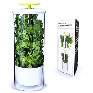breathable-fresh-herb-keeper